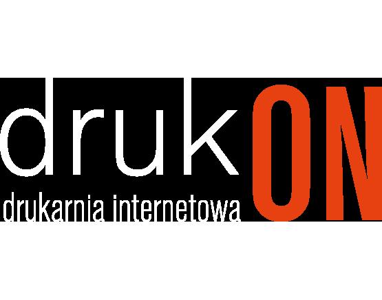 Drukon – od projektu po druk